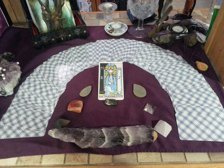 Weekend Edition: Saturn's Day & Sun-Day Oct 3 RD & 4TH 2015 http://www.reikireadingsrebirth.com/intuitive-guidance-for-the-now-age/2015/10/3/weekend-edition-saturns-day-sun-day-oct-3-rd-4th-2015