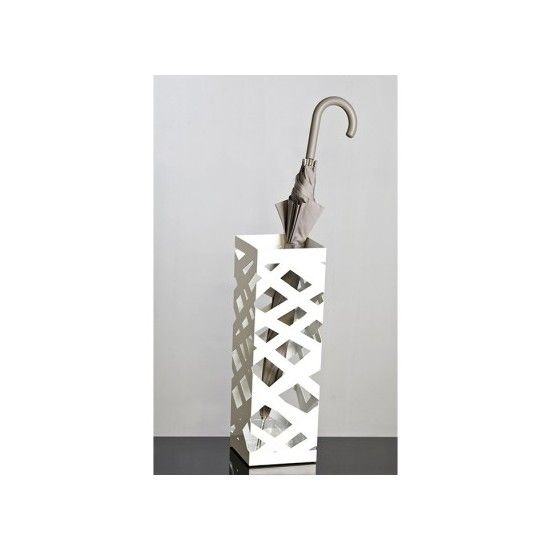 esernyőtartó mibela dekor 14.990 Ft