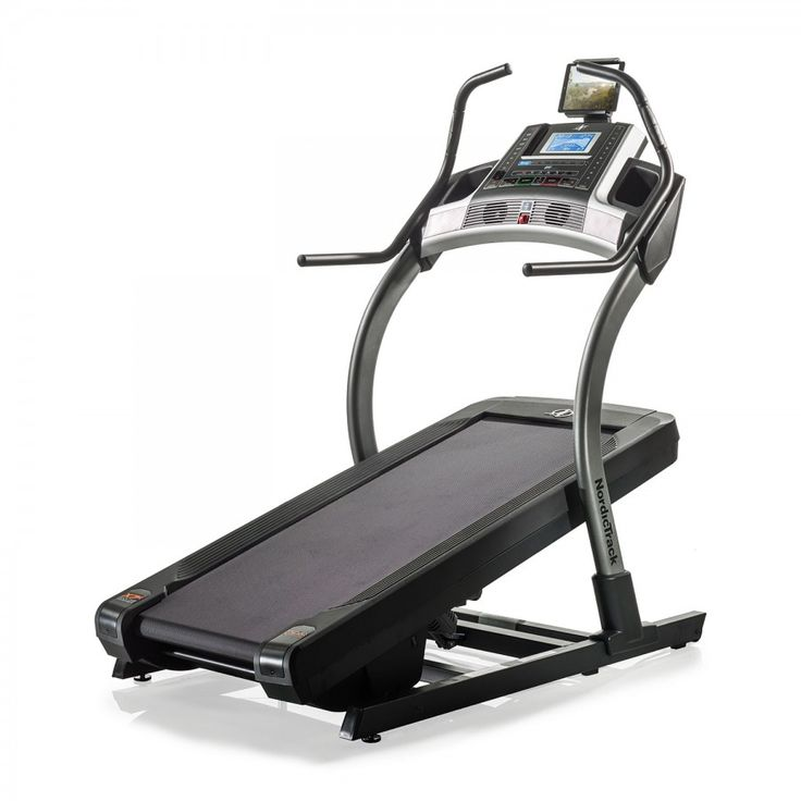 Treadmill Desk Reviews Consumer Reports: 1000+ Ideas About Folding Treadmill On Pinterest