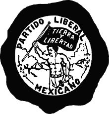 220px-Partido_Liberal_Mexicano_button_1911.svg.png (220×229)