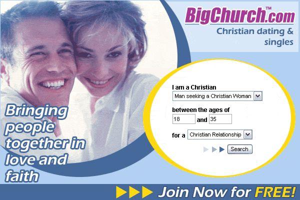 Heath Springs SC Christian Single Men