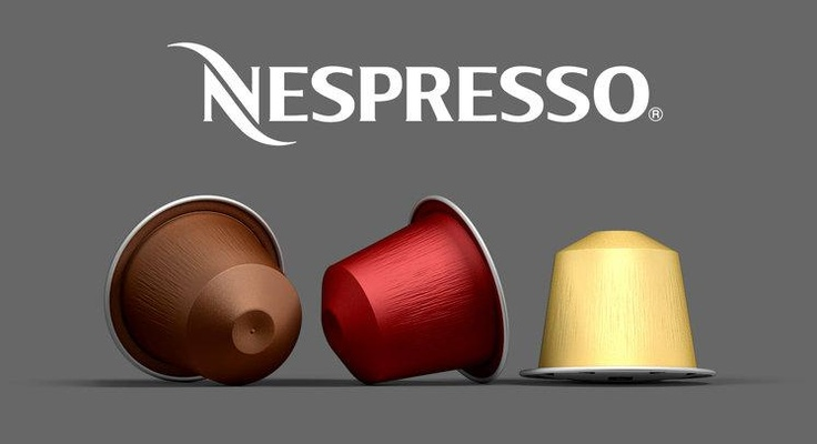 Astuce parrainage Nespresso Machines à -60€ avec l'offre parrainage de Noël 2012 ! Faites-vous parrainer pour Nespresso : Exclusif et 100% Gagnant