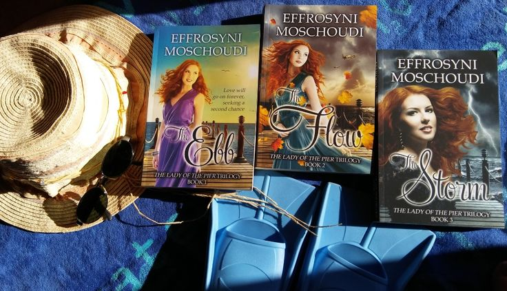 Take a picture of my book and win stuff! #ASMSG #Greekbook #bookworm Info: http://bit.ly/2sYP1Ju