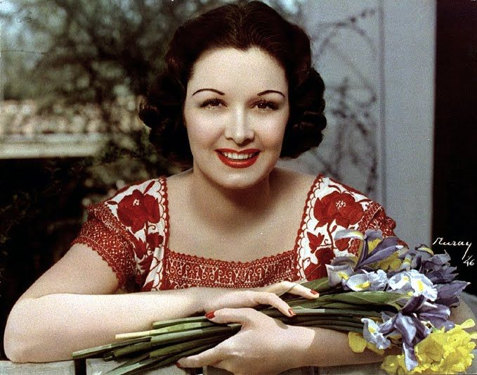 """GAIL PATRICK. Born: June 20, 1911 in Alabama. Died: July 6, 1980 (aged 69) of leukemia. Known for, """"Mississippi"""" (1935),  """"My Man Godfrey"""" (1936) """"Early to Bed"""" (1936), """"Stage Door"""" (1937) & """"My Favorite Wife"""" (1940). She appeared in 62 movies between 1932 & 1948. Cold, calculating and hard-as-nails is probably the best definition of Gail Patrick's femmes on the 30s & 40s silver screen. She became executive producer of the """"Perry Mason"""" TV series (1957-1966), The courtroom """"whodunnit""""."""