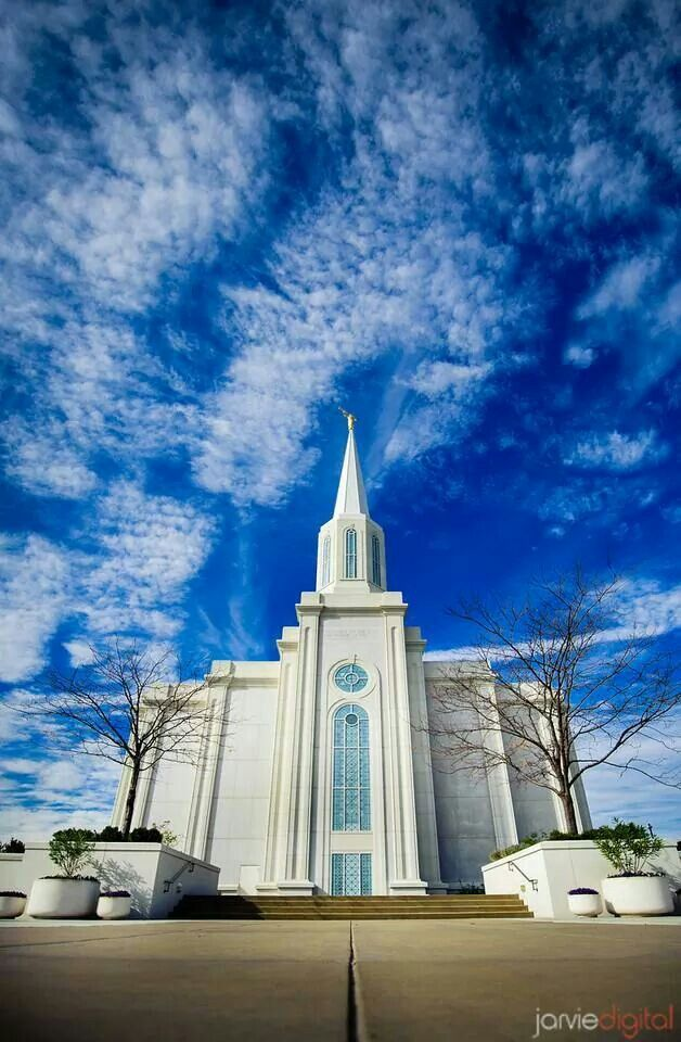 45 best LDS Primary Coloring Pages