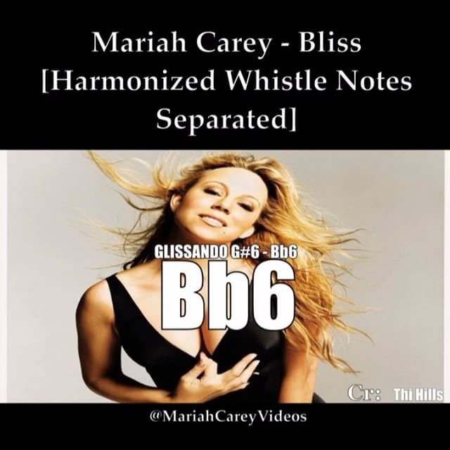 Mariah Carey - Bliss [Harmonized Whistle Notes Separated] by Thi Hills! All Thi Hills's videos are AMAZING!! �� ⠀⠀⠀⠀⠀⠀⠀⠀⠀⠀⠀⠀⠀⠀⠀⠀⠀⠀⠀⠀⠀⠀⠀⠀⠀⠀⠀⠀⠀⠀⠀⠀⠀⠀⠀⠀⠀⠀⠀⠀⠀⠀⠀⠀⠀⠀⠀⠀⠀⠀⠀⠀⠀⠀⠀⠀⠀⠀⠀⠀ -----> Follow @MariahCareyVideos for more Mariah Carey's ICONIC songs, Real Music, Amazing Live Performances, Underrated vocals & More! ⠀⠀⠀⠀⠀⠀⠀⠀⠀⠀⠀⠀⠀⠀⠀⠀⠀⠀⠀⠀⠀⠀⠀⠀⠀⠀⠀⠀⠀⠀⠀⠀⠀⠀⠀⠀⠀⠀⠀⠀⠀⠀⠀⠀⠀⠀⠀⠀⠀⠀⠀⠀⠀⠀⠀⠀⠀⠀⠀⠀⠀⠀⠀⠀⠀⠀⠀⠀⠀⠀⠀⠀⠀⠀⠀⠀⠀⠀⠀⠀⠀⠀⠀⠀⠀⠀ @mariahcarey  #mariahcarey #lambs #lambilyforever #lambily #love #slay #lambilylove #lambily4life…