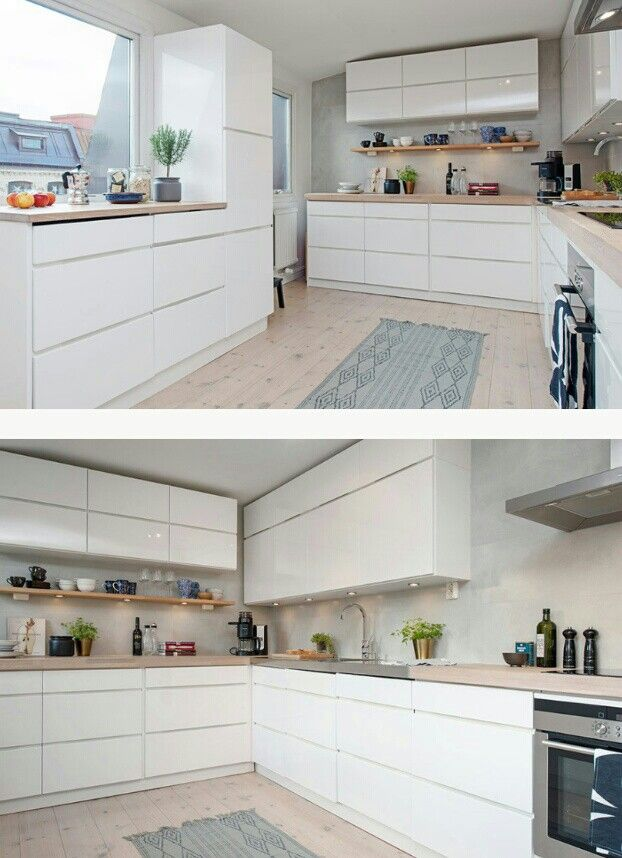 Más de 1000 ideas sobre decoración blanca de baño en pinterest ...