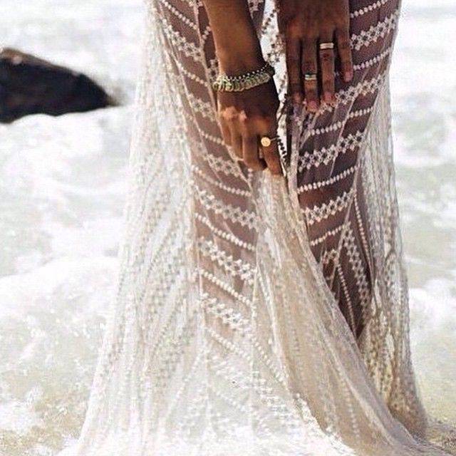 Sheer & Sand Sand House Co. Beauty Inspirations #sandhouseco #lifestyle #culture #relax #nautraltones #fashion #beauty #natural