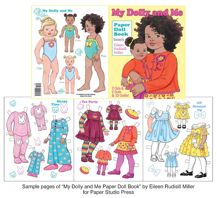 776 best PaPeR DoLLs~~post 50s images on Pinterest Paper toys