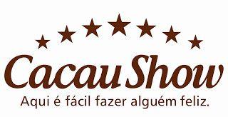Empreendedor de Sucesso: História da Cacau Show e Alexandre Costa!