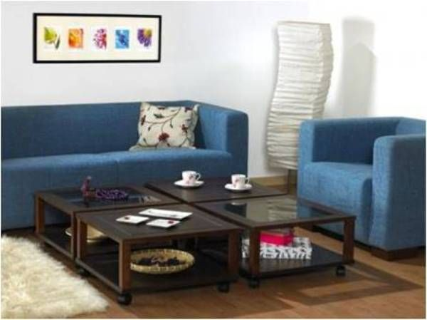 Unusual Coffee Tables – A Centerpiece For Your Living Room - Find Fun Art Projects to Do at Home and Arts and Crafts Ideas