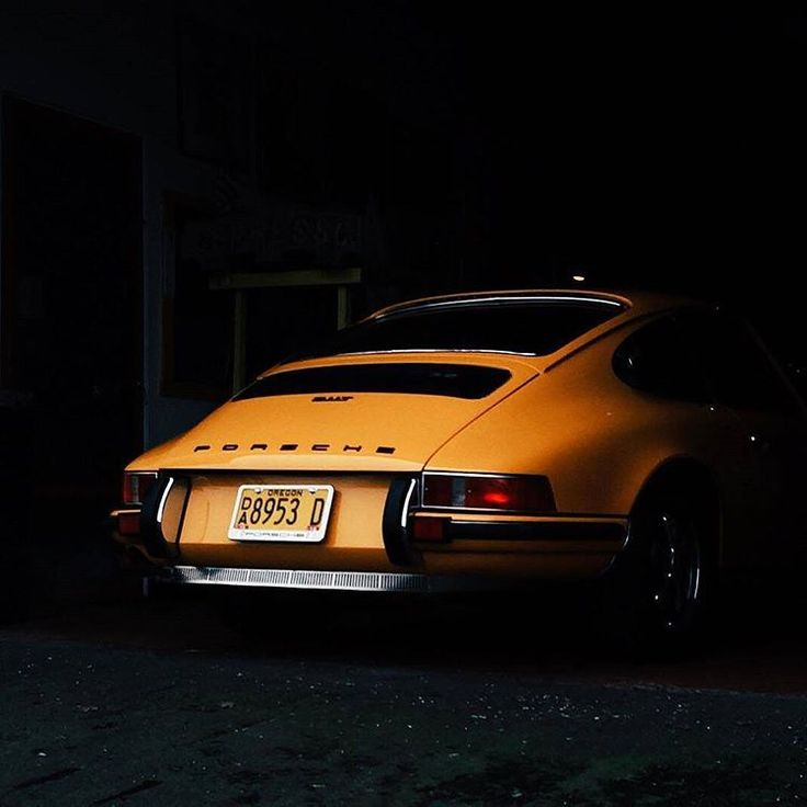 i love my 911 : Photo                                                                                                                                                                                 More