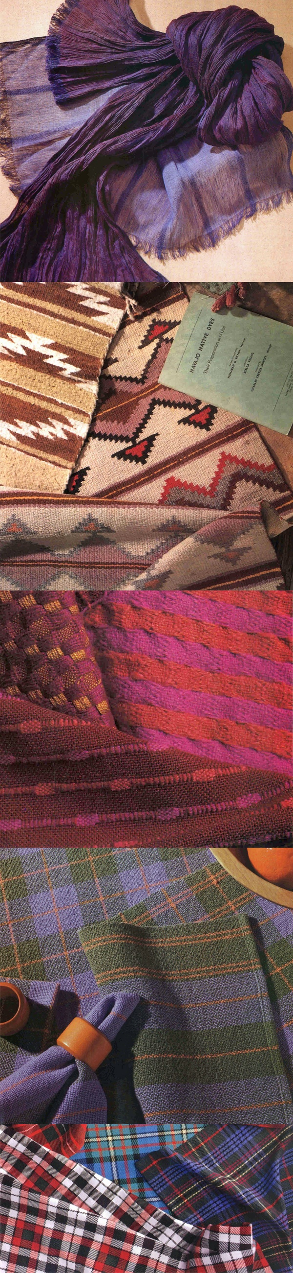 121 best knitting machine and weaving images on pinterest get a whole year of weaving tips tricks projects and techniques with the weaving projectsweaving patternsknitting machineweaveknitting bankloansurffo Images