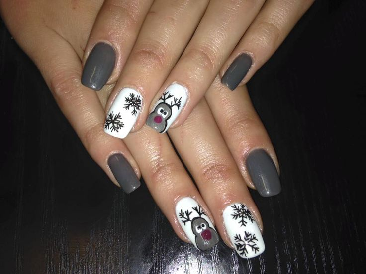 62 best COCO Professional® Nails images on Pinterest | Nailart ...