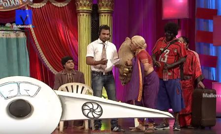 Jabardasth Comedy Show 11th February 2016: Watch Jabardasth Comedy Show 11th February 2016 full episode video online on ETV live streaming channel http://goo.gl/TfKrcK