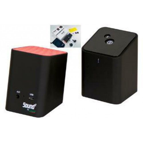 JKO-ZT51000 bluetooth speakers QTY 2 $129.95 | Dads Discount Tools | 585-905-8904