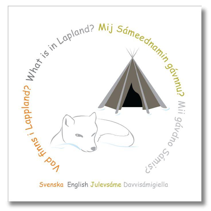 "www.klappi.se #Ekologiskabarnkläder från #Lappland #norrland. #eko #ekoreko #ekologisk #svenskdesign #ekokläder #giftfritt #kläppi #klappi.se Product: #childrensbook #Pekbok ""Vad finns i Lappland?"" #Lapland #arcticfox #fjällräv #reindeer #ren #grouse #ripa. #eco #oekotex100 #lovefromlapland #swedishlapland #fairtrade #organiccotton #organic #scandinavian #schwedischen #organickidswear #kidsfashion #sustainablefashion #sustainable #gots #swedish #swedishdesign #swedishbrand"
