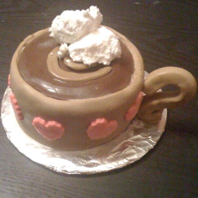 coffee mug cake 19 best coffee mug cake inspirations images on 3001