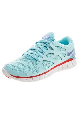 nike free run 2 damen zalando lounge