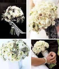 Best 25+ Cheap wedding bouquets ideas on Pinterest   DIY flower ...