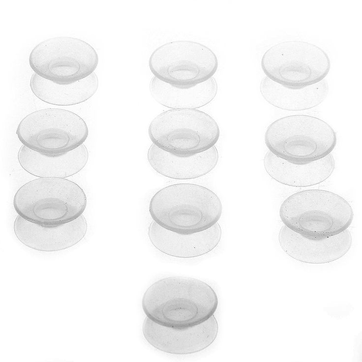 20 Suction Cups for Glass Coffee Table - Home Office Furniture Sets Check more at http://www.buzzfolders.com/suction-cups-for-glass-coffee-table/