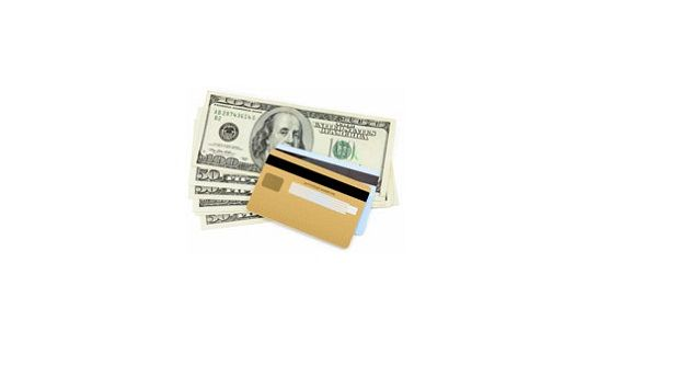 http://justsmallpersonalloans.page4.me/  Click Here For Small Personal Loans  Besides it, with a considerable amount of small personal loans bad credit cash advance precludes this state of affairs is usually two workweeks.  Small Payday Loans,Small Personal Loans For Bad Credit
