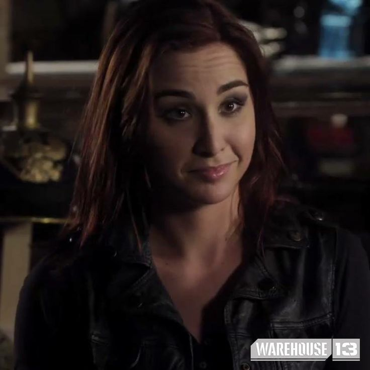 84 best allison scagliotti images on pinterest allison