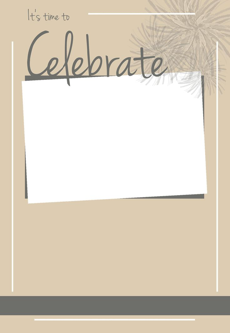 25 best ideas about Free Invitation Templates – Free Engagement Party Invites