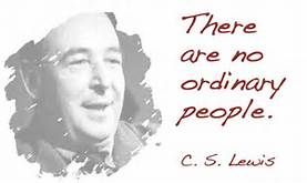 c.s. lewis biography - Yahoo Image Search Results