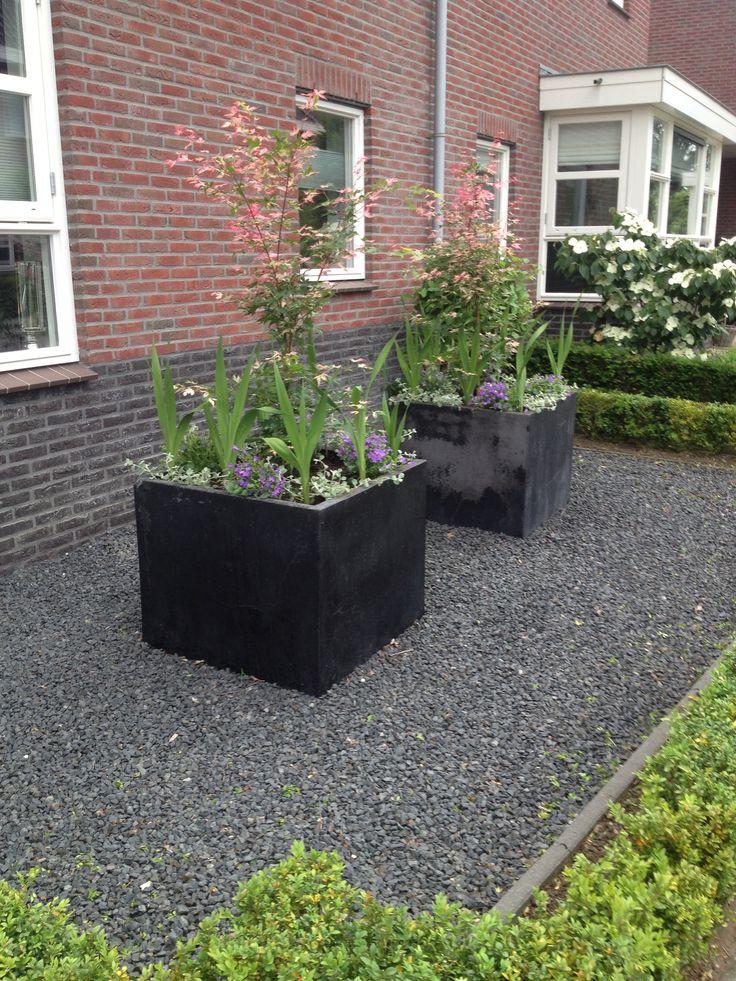 1000 images about tuin op pinterest tuinen zoeken en