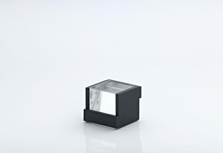 Custom calcite optical components glanlaser glantaylor
