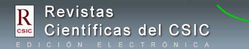 Revistas electrónicas del Consejo Superior de Investigaciones Científicas (CSIC). Revistas en acceso abierto de Ciencia y Tecnología, Ciencias Sociales, Arte y Humanidades