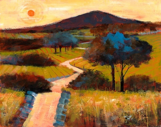 landscape analysis and art appreciation Art appreciation | see more ideas about painting art, paintings and oil on canvas  casey klan #tree #landscape #art  painting analysis, large resolution images .
