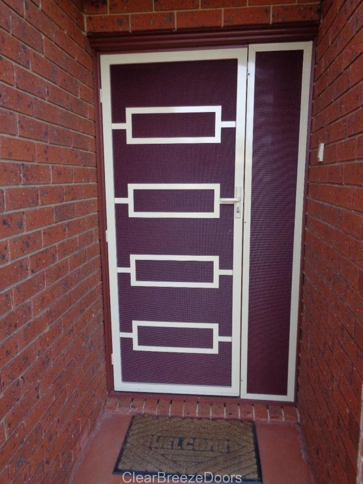 Bathroom Window Lock Broken best 25+ window security ideas on pinterest | window bars