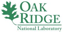 Oak Ridge National Laboratory - Wikipedia