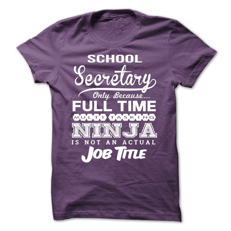 Best 25 School secretary ideas – School Secretary Job Description