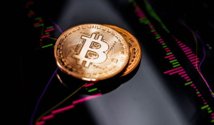 ccn bitcoin