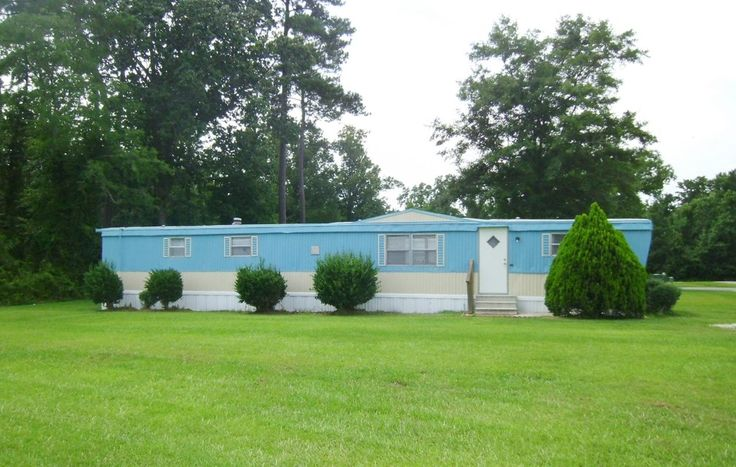 Available March 15th!  <br>3 Bed/2 Full Bath Mobile Home located just off Ramsey Rd! Enjoy quiet country living just outside of the city limits! Home is carpeted throughout, excluding the kitchen and bathrooms. Home is equipped with Range/ Oven and Refrigerator. Mini Blinds are installed in all windows. Washer and Dryer Hookups are in place. Landlord provides County Water, Trash, and Lawn Care at no extra cost to You! this little gem won't last long! Reserve it TODAY!!! Your deposit will…