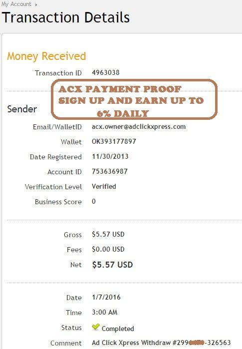 manage my money online
