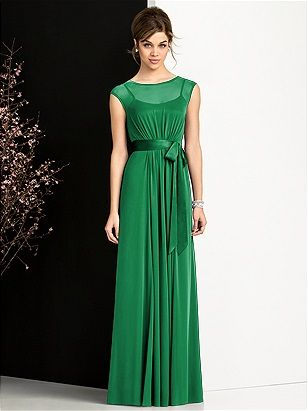 1000  images about Bridesmaids on Pinterest | Green dress, Green ...