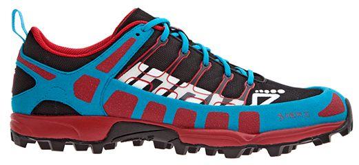 Męskie buty do biegania w terenie Inov-8 X-Talon 2012