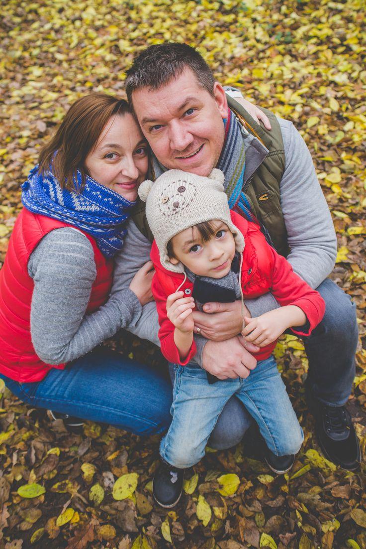 www.kieferfoto.hu - család, gyermek fotózás - Family photo
