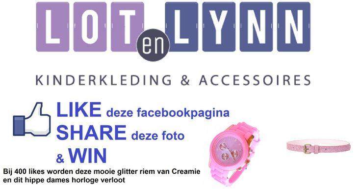 https://www.facebook.com/lotenlynnlifestyle www.lotenlynn.nl