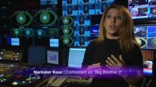 Celebrity Big Brother 5  News  Channel Five