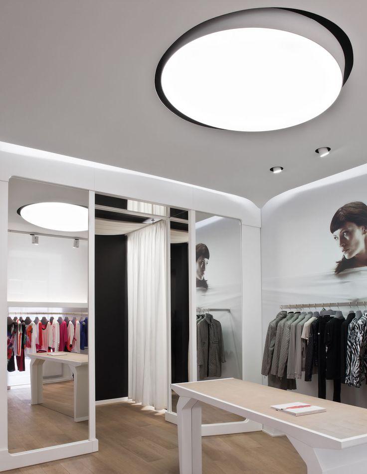 25 best ideas about delta light on pinterest spotlight lamp light design and interior lighting. Black Bedroom Furniture Sets. Home Design Ideas
