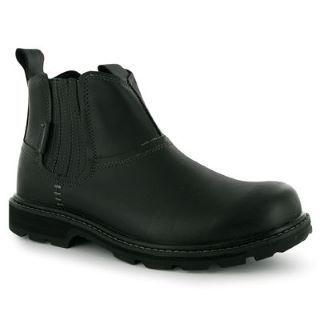 Skechers Blaine Orsen Mens Boots £49.99