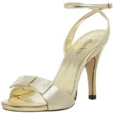 Charles by Charles David Women's Pandora Sandal (Apparel)By Charles by Charles David