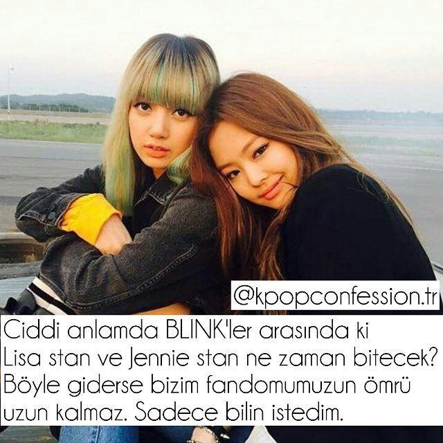 18   İTİRAFLARINIZ İÇİN IG  DM   itiraflarınızı anonim olarak attığımızı ve sayfamızı takip etmeyi unutmayın   #kpop #confession #kpopconfession #turkey #korean #bts #exo #got7 #blackpink #twice #redvelvet #aoa #seventeen #bigbang #monstax #seventeen #2ne1 #snsd #ikon #akmu #winner #yg #sm #jyp #kpopconfession #confession #confessions