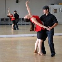 Here, 5 methods on what to do to be a expert dancer are given so you satisfy be a little more successful in pursuing your ideal of your dance occupation.