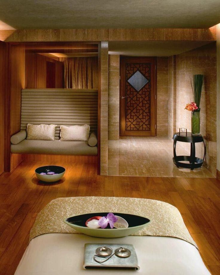 Escape #HongKong without leaving the city?  http://www.mandarinoriental.es/hongkong/luxury-spa/
